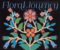 Floral Journey