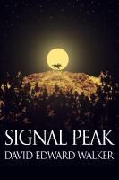 Signal Peak