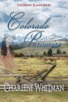 Colorado Promise