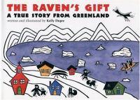 Raven's Gift