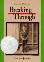 Breaking Through