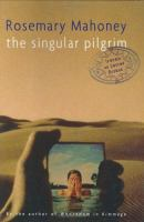 The Singular Pilgrim