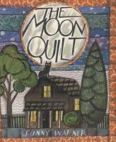 The Moon Quilt