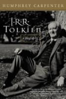 J.R.R. Tolkien : a biography