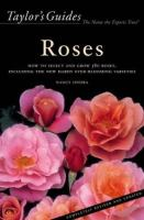 Taylor's Guide to Roses