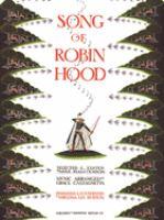 Song of Robin Hood