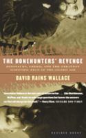 The Bonehunters' Revenge