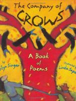 The Company of Crows