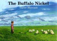 The Buffalo Nickel