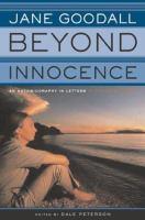 Beyond Innocence