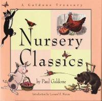 Nursery Classics