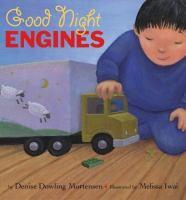 Good Night Engines