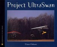 Project UltraSwan
