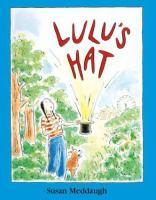 Lulu's Hat