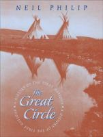 The Great Circle