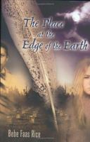 The Place at the Edge of the Earth