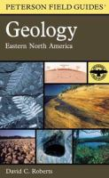 A Field Guide to Geology