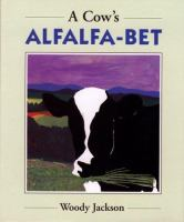 A Cow's Alfalfa-bet