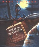 The Real Revolution