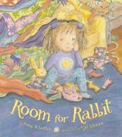 Room for Rabbit