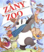 Zany Zoo