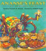Ananse's Feast