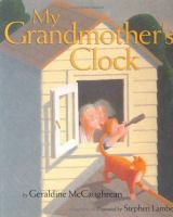 My Grandmother's Clock