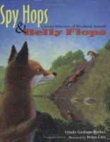Spy Hops & Belly Flops