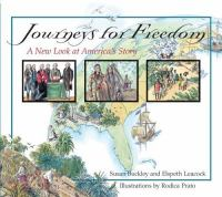 Journeys for Freedom