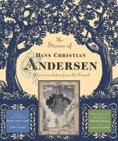 The Stories of Hans Christian Andersen