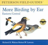 More Birding by Ear