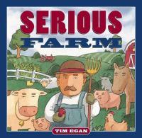 Serious Farm