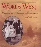 Words West