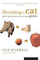 Shrinking the Cat