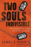 Two Souls Indivisible