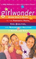 Girlwonder