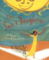 The Sun's Daughter