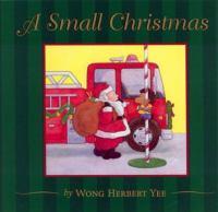 A Small Christmas