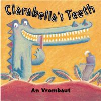 Clarabella's Teeth