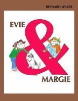 Evie & Margie