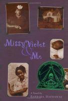 Missy Violet & Me