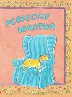 Perfectly Martha