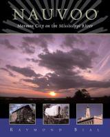 Nauvoo