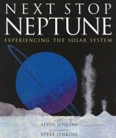 Next Stop, Neptune
