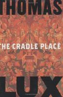 The Cradle Place