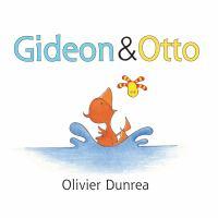 Gideon & Otto
