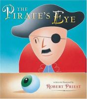 The Pirate's Eye