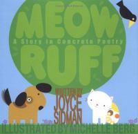Meow Ruff