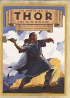 The Adventures of Thor the Thunder God