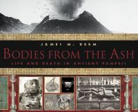 Bodies From the Ash